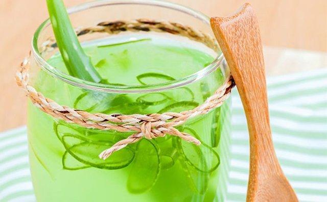 Алоэ для роста волос: применение алоэ в ампулах для роста волос, рецепты масок из сока, масла и настойки