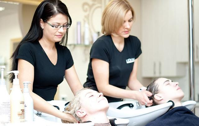 Лечение волос в салоне: процедуры, спа уход, как выбрать лучший способ для восстановления локонов, отзывы, цена, плюсы и минусы
