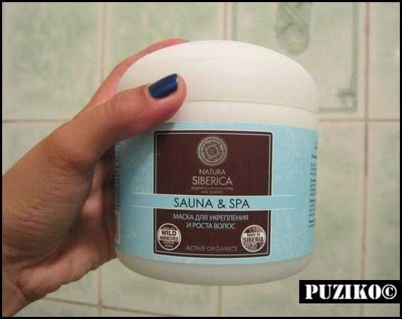 Маски для укрепления и роста волос: обзор лучших и эффективных (natura siberica, hair vital, Витекс hair care, organic shoр, Кора), рецепты масок в домашних условиях