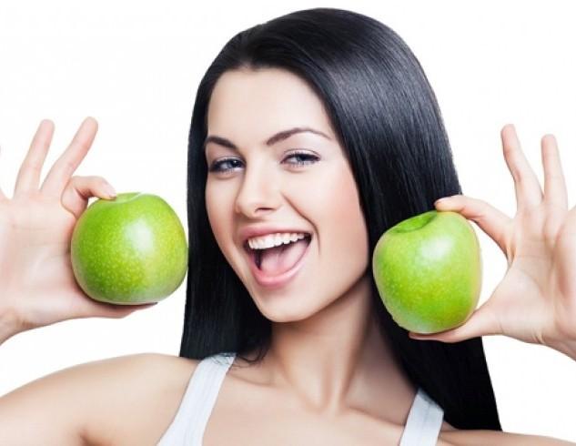 Что нужно есть чтобы волосы были здоровыми: диета, как питаться, чтобы укрепить и восстановить локоны, примерное меню