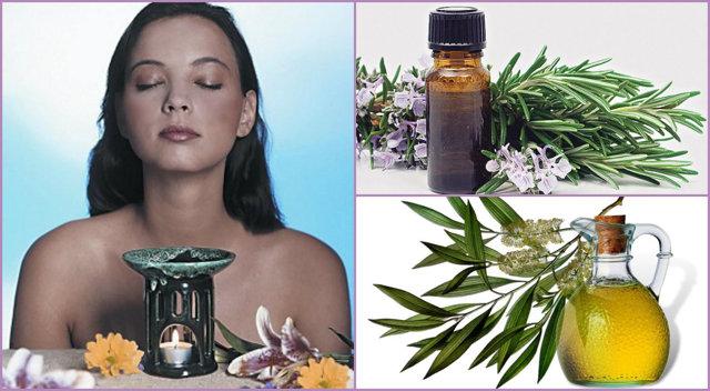 Облепиховое масло для роста волос: рецепты масок с облепихой и димексидом, полезные свойская и правила использования