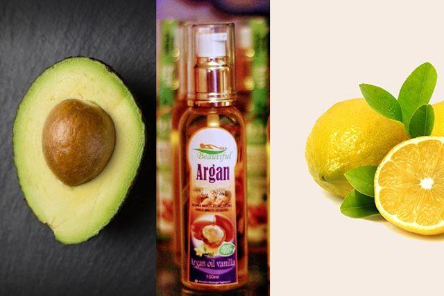 Аргановое масло для роста волос: состав и полезные свойства масла арганы, правила использования и рецепты масок