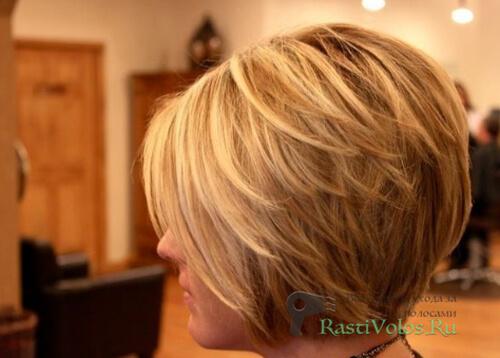 Рваный боб: фото стрижки на средние, короткие волосы с челкой и без, с рваными концами, кому подходит, особенности ухода, способы укладки, альтернативные варианты, плюсы и минусы, примеры знаменитостей