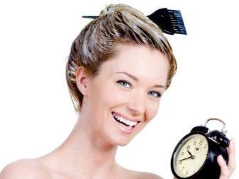 Как восстановить волосы после наращивания в домашних условиях и в салоне