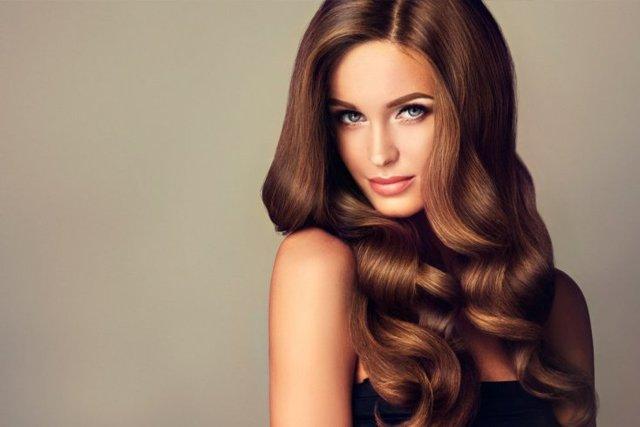 Как отрастить волосы после короткой стрижки девушке: как правильно это сделать, как часто нужно стричь и растут ли от этого быстрее, влияет ли на скорость тип прически, этапы и средства ухода