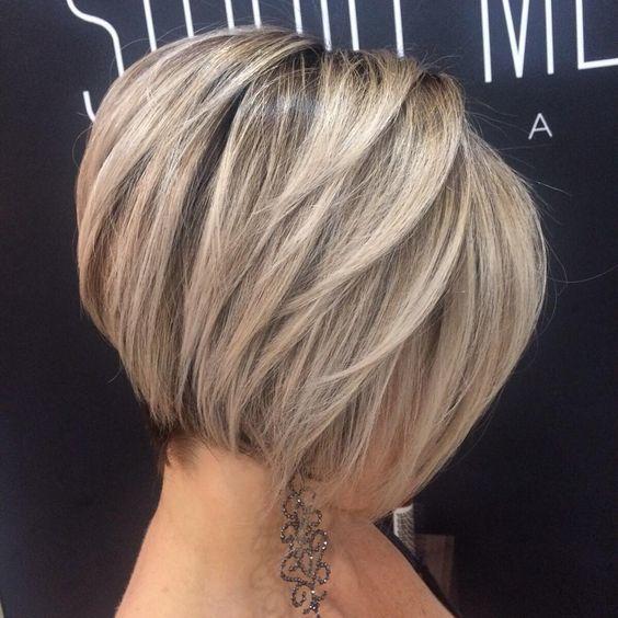 Прически без челки: как понять, идет ли мне, вечерние женские укладки и на каждый день, фото стрижки на средние, короткие, длинные волосы, каре, как уложить, модные объемные, модельные, молодежные варианты для женщин, как сделать, чтобы шло для круглолицых и других типов лица
