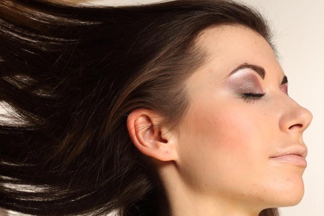 Что делать если не растут волосы на голове: медленно или плохо растут волосы, почему это происходит и как исправить