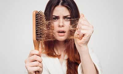 Аппаратное лечение волос: дарсонвалем, molecule professional и другими приборами для восстановления, отзывы