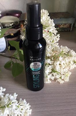 ДД спрей уход для волос фаберлик (dd спрей серии expert): отзывы о средстве для интенсивного восстановления волос, цена, пошаговая инструкция по применению