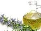 Свекла от перхоти: как приготовить свекольный отвар для лечения себореи, рецепты масок, отзывы об использовании