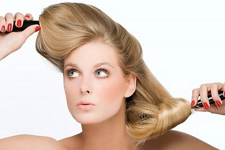 Капус увлажняющая сыворотка для восстановления волос (kapous professional): профессиональный уход за волосами, отзывы, состав, цена, инструкция по применению