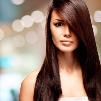 Ботокс для волос Иноар (inoar): инструкция и последствия применения, фото до и после, цена, отзывы