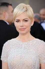 Стрижки которые стройнят лицо, делают худее, не полнят, визуально уменьшают, сужают: фото причёсок, секретные приёмы от парикмахеров, примеры знаменитостей