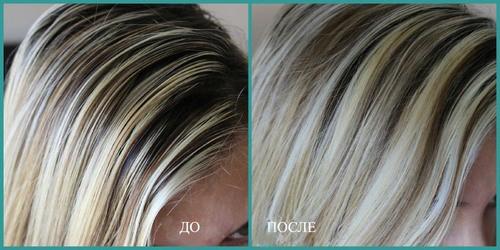 Сухой шампунь для жирных волос: отзывы, орифлейм и другие средства, инструкция по применению, состав, чем можно заменить, плюсы и минусы