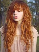 Градуированный каскад: фото стрижки на длинные, средние волосы, чем отличается от лесенки и других причесок, кому подходит, технология выполнения, правила ухода, особенности укладки, плюсы и минусы, примеры знаменитостей