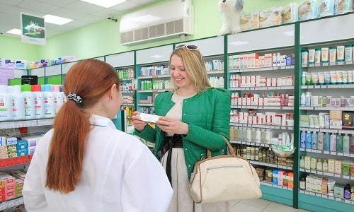 Перхотал шампунь: отзывы по использованию, инструкция по применению, стоимость в аптеке, фото до и после