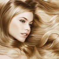 Цвет волос янтарь: фото модных оттенков (страстный, красный, светлый, золотой и другие), кому подойдет, какая краска и народные рецепты позволят получить нужный тон