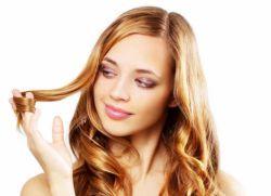 Как закрасить мелирование: как выровнять волосы в темный или русый цвет, как осветлить в домашних условиях, можно ли делать окрашивание после, как вернуть свой цвет