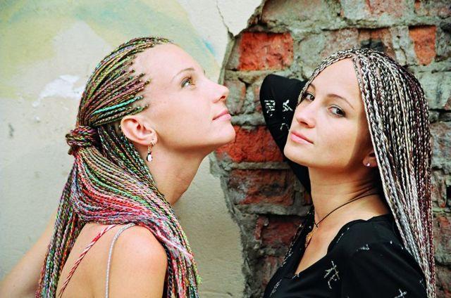 Прическа бабочка из волос: как заплести на голове, пошаговая инструкция, фото, кому подходит, можно ли сделать самостоятельно, что для этого нужно, плюсы и минусы