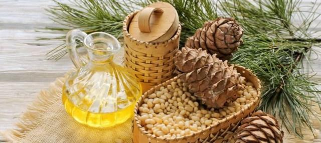 Масло от псориаза: эфирное, касторовое и другие, какое наиболее эффективно, отзывы, инструкция по применению