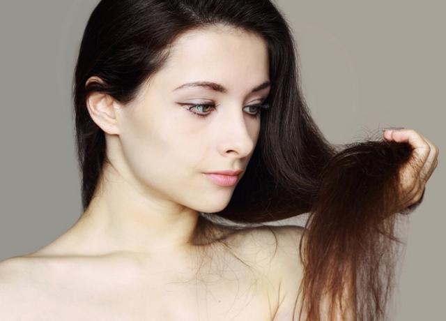Бальзам для сухих волос: для поврежденных локонов, отзывы, самые лучшие увлажняющие, восстанавливающие, несмываемые средства, как сделать хороший бальзам в домашних условиях