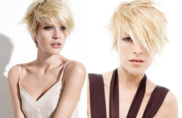 Прически для жестких волос: фото женских и мужских стрижек на очень густые локоны, как уложить прямые азиатские, толстые пряди женщинам, лучшие короткие, креативные, красивые варианты, пикси и другие, какие модели лучше всего подходят