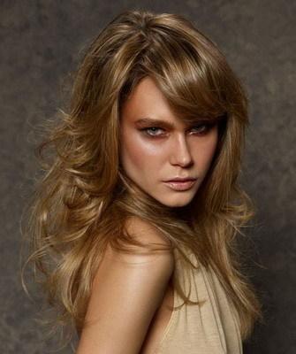Стрижка итальянка мужская: фото причёски на короткие, средние волосы, другие популярные итальянские стрижки, кому подходит, схема выполнения, примеры знаменитостей