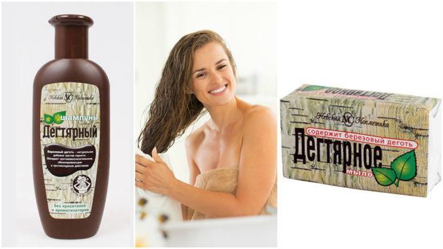 Дегтярное мыло от вшей и гнид: помогает ли, отзывы, как можно вывести паразитов с волос, способ применения и правильное лечение при педикулезе