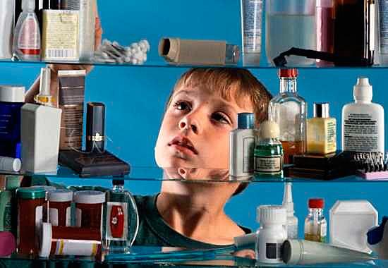 Хигия от вшей на голове: отзывы про шампунь, состав, инструкция по применению, цена, противопоказания, фото