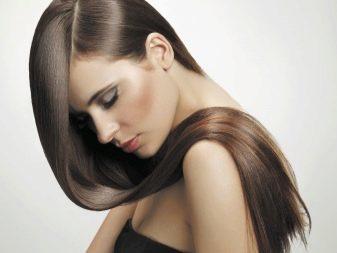 Ботокс для волос honma tokyo: инструкция, состав, как смыть, фото до и после, отзывы