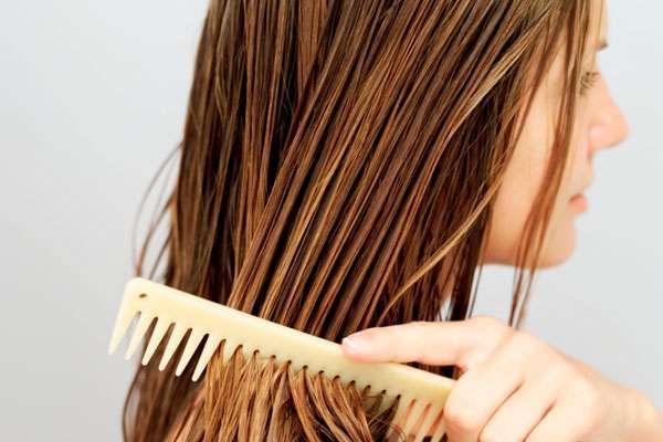Крапива для роста волос: правила приготовления отвара, рецепты масок и ополаскивателей