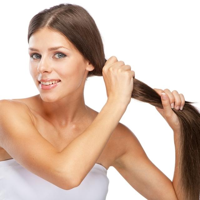 Репейный шампунь для роста волос: отзывы, состав, инструкция по применению, цена, эффект от использования, список лучших