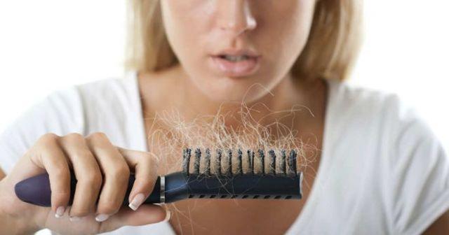 Шампунь Алерана (alerana) для роста волос: цена, виды шампуня для женщин и мужчин, правила применения и эффект от использования