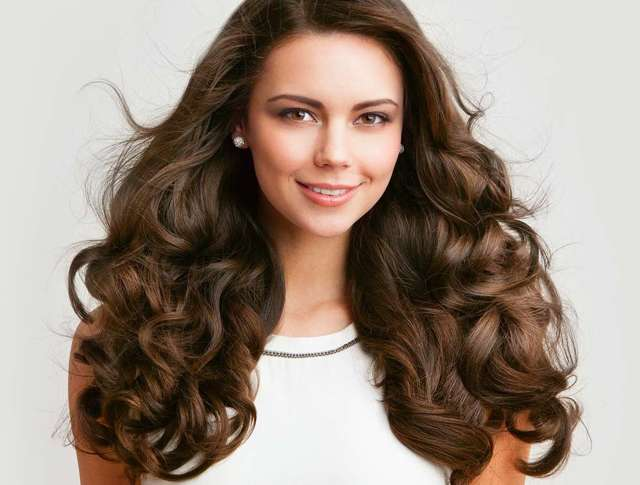 Кора шампунь укрепляющий против выпадения волос: отзывы, цена, состав, инструкция по применению, плюсы и минусы