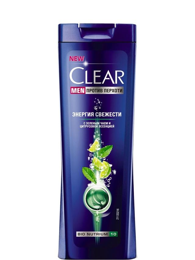 Шампунь клеар витабе (clear vita abe) против перхоти: отзывы, цена, фото, состав, основной уход для женщин, мужчин, для жирных и других типов волос