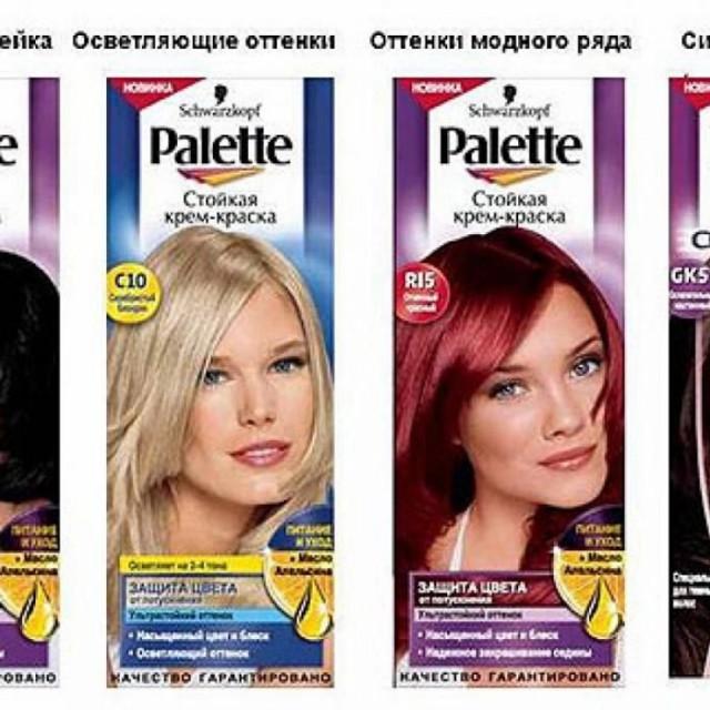 Краска для волос шоколад: фото шоколадных оттенков (темного, горького, черного, карамельного и других), палитра Гарньер, Эстель и других популярных брендов, окраска хной и басмой