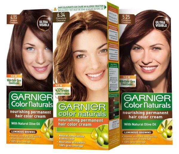 Рыжая краска для волос: фото оттенков рыжего — темный, светлый, оранжевый, яркий и другие, палитра популярных красок — Гарньер, Палет, Лореаль и других, как выбрать лучшую