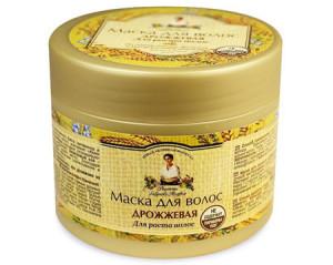 Бабушка Агафья для роста волос: шампунь, маска, масло, ампулы, как пользоваться и эффект от применения