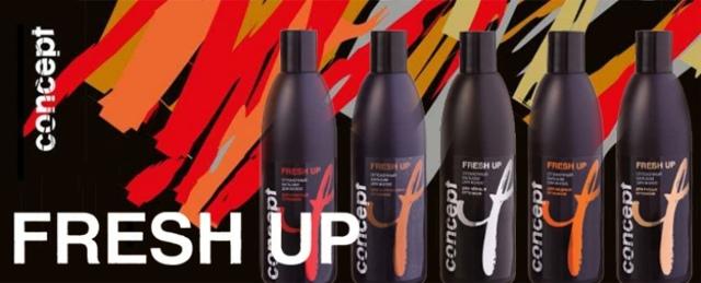 Бальзам от желтизны волос: concept, estel, schwarzkopf, garnier four reasons выбираем лучший вариант