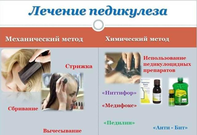 Таблетки от вшей и гнид: бутадион от педикулеза, инструкция по применению, состав, цена, отзывы