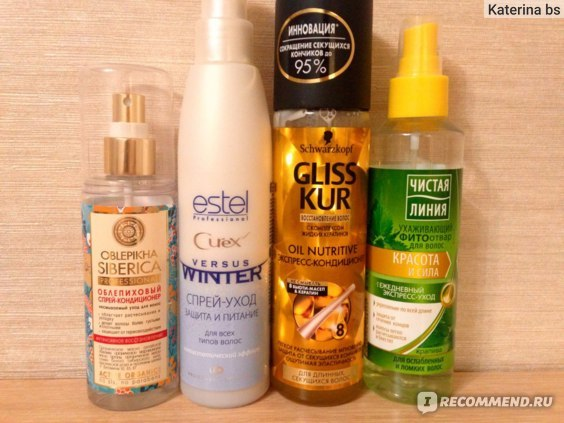 Маски для осветления волос в домашних условиях: выбор лучшей маски, отзывы