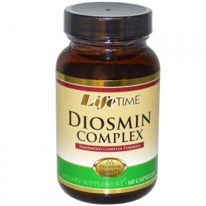 Эфирное масло лимона для осветления волос, как влияет и как осветлить волосы лимонным маслом, рецепты масок