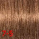 Мусс для окрашивания волос: пенка шварцкопф, лореаль и другие для окраски, палитра цветов, инструкция по применению, цена, фото