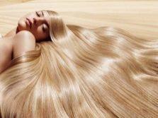 Осветление волос лимоном, резберемся как осветлить волосы лимонной кислотой, фото до и после