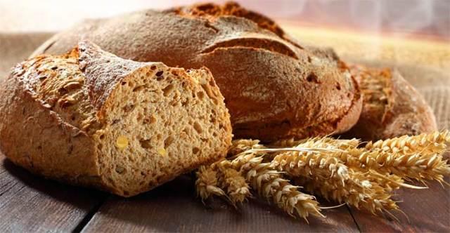 Хлебная маска для роста волос: какие проблемы способна устранить, правила нанесения, лучшие рецепты масок из хлеба