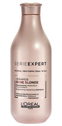Осветляющий шампунь для волос, как выбрать и применять, осветляющие шампуни john frieda и schwarzkopf