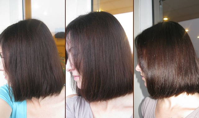 Уход счастье для волос lebel: особенности лечения в домашних условиях, отзывы, состав, цена, инструкция по применению, плюсы и минусы