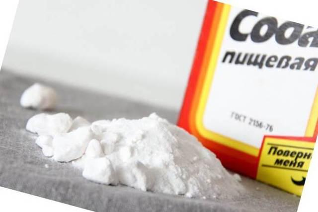 Сода от перхоти: как избавиться от себореи с помощью соды, отзывы о лечении кожи головы, правда ли помогает, 5 рецептов масок