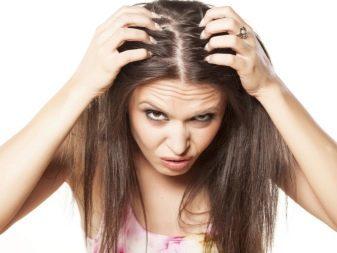 Алерана для роста волос: сыворотка, таблетки, маски и другие средства