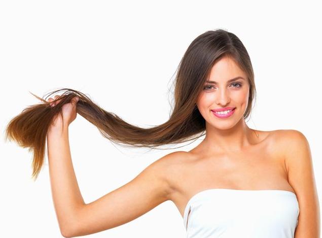 Шампунь для роста волос Шварцкопф: виды шампуней (бонакур и другие), состав и способы применения, плюсы и минусы использования